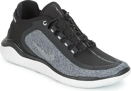 Nike Bežecká a trailová obuv FREE RUN 2018 SHIELD Nike - Glami.sk 10d8a09b10b