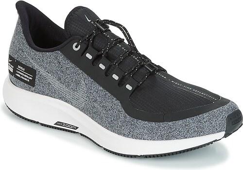 Nike AIR ZOOM PEGASUS 35 SHIELD - Glami.hu cca885b56a
