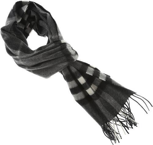 ee559a2895c Burberry Šátek pro ženy Ve výprodeji