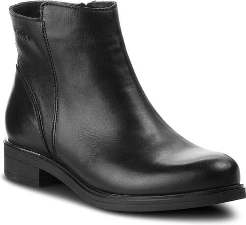 ac7115738c Členková obuv POLLONUS - 5-0949-016 Czarny Lico - Glami.sk