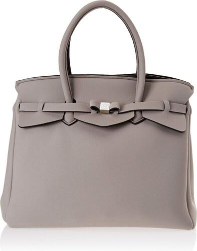 2d2d03d9e330a Save My Bag Damen Miss 3 4 Shopper