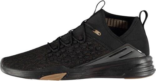 a06df2a1c88 boty Puma Mantra Desert pánské Training Shoes Black - Glami.sk
