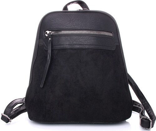 43522dd8c2 Benet Promotion Elegantní batoh kabelka 6090B - Glami.cz