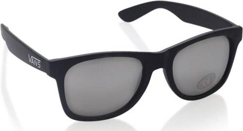 Slnečné okuliare Vans MN SPICOLI 4 SHADES VN000LC0CVQ1 - Glami.sk db22b61650b