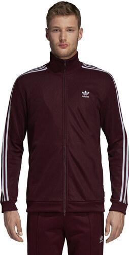 a2b2f314fb adidas Originals Beckenbauer DH5830 férfi pulóver - Glami.hu