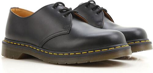 Dr. Martens Šněrovací boty pro muže Oxfordky a34a5d6931