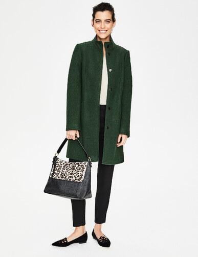 Hengrave Mantel Green Damen Boden - Glami.de 9b18d5550a