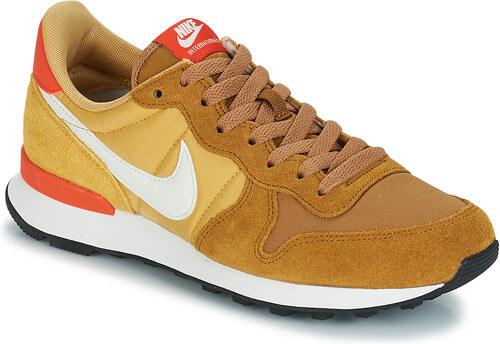 Nike Tenisky INTERNATIONALIST W Nike - Glami.cz 32c49fc6300