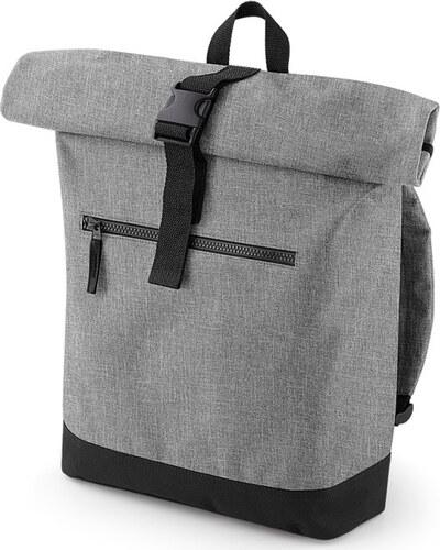 BagBase Zavinovací batoh na notebook Roll-Top 12 l nepromokavý ... aa81ba8a40
