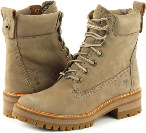 Timberland Courmayeur Valley Yboot - Glami.sk 40fb5939847