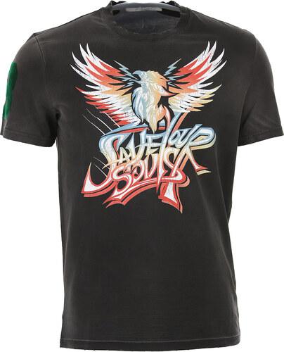 b20c8245e0 Givenchy Tričko pro muže Ve výprodeji