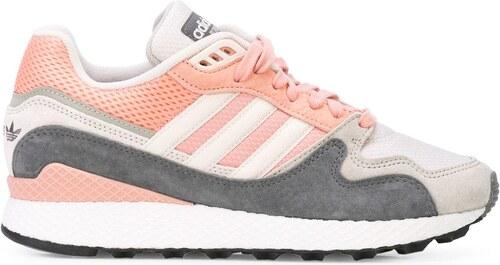 sale retailer db054 df263 -50% Adidas Adidas Originals Ultra Tech sneakers - White
