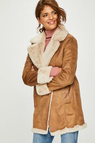 Pepe Jeans - Rövid kabát Iliana - Glami.hu 054103c312