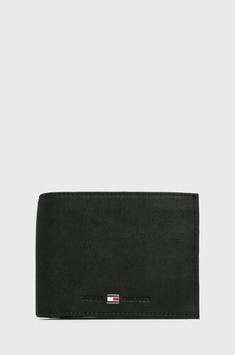 Tommy Hilfiger - Kožená peňaženka Johnson - Glami.sk d7a6b0391ce