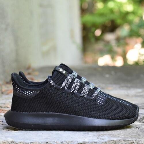 big sale 5fd29 162cf adidas Originals TUBULAR SHADOW CK Pánske topánky CQ0930