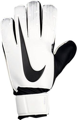 f148a26a5c5 Brankářské rukavice Nike NK GK MATCH-FA18 GS3370-100 - Glami.cz