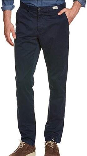 Tommy Hilfiger Pánské kalhoty Tommy Hilfiger 9691 - Glami.cz 545cbfc346