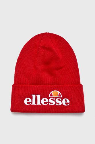 Ellesse - Sapka - Glami.hu d3cfccdcb0