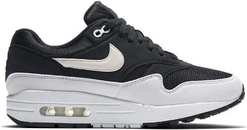 NIKE Dámské tenisky Nike Černá - Glami.cz fca17cc031