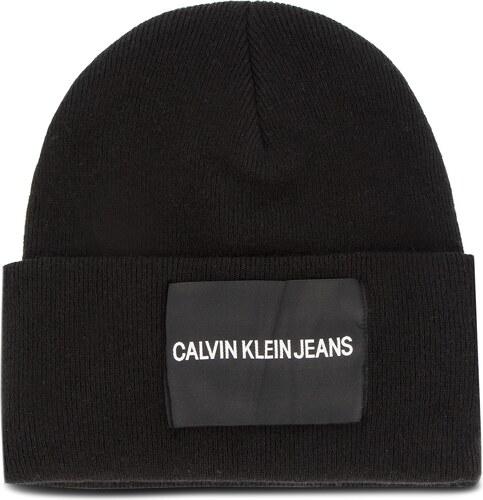 cf8a20896f Čiapka CALVIN KLEIN JEANS - J Calvin Klein Jeans K40K400759 001 ...