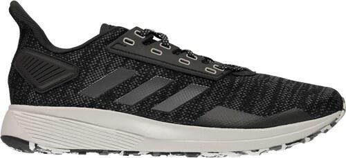 adidas Duramo 9 Pánské tenisky - Glami.sk e90a3a4e8b3