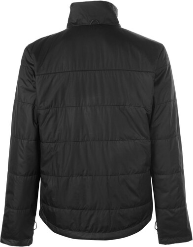 Columbia Aravis Explorer 3in1 Jacket Mens - Glami.hu 90becaa094