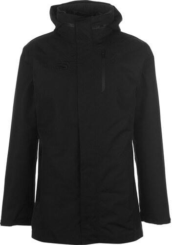 New Balance Elite MGRS Jacket Mens - Glami.hu 1324f6531c
