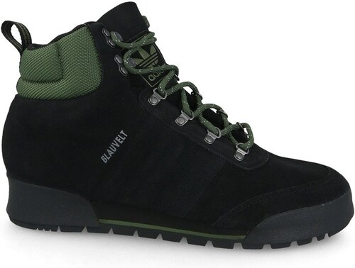 new product c4ecd 3b07f adidas Originals Jake Boot 2.0 B41494