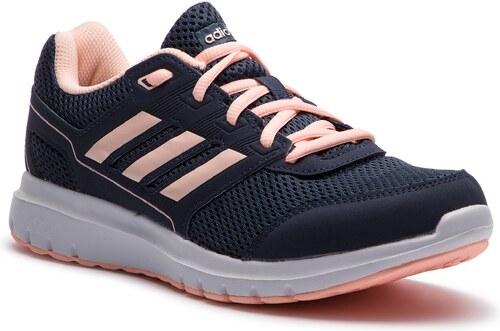 b937bb9a07d adidas Duramo Lite 2.0 B75582 - Glami.cz