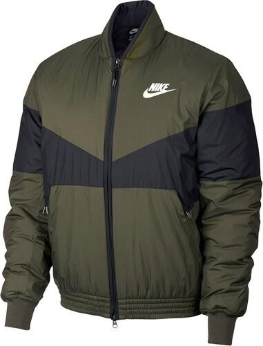 Nike Nike Syn Bomber Jkt Sn84 e1ffc0dcf05