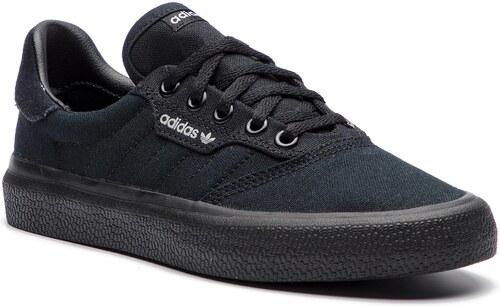 Topánky adidas - 3Mc B22713 Cblack Cblack Gretwo - Glami.sk 44410c598f