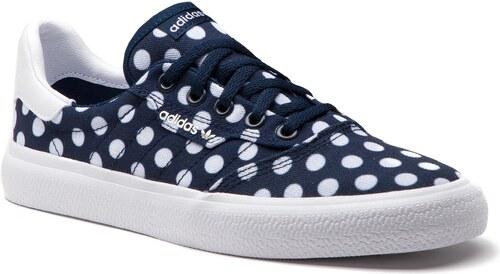 online store 8f963 f6f9a Pantofi adidas - 3Mc B44946 ConavyFtwwhtConavy