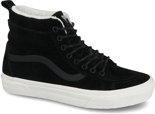 Vans Sk8-Hi VA33TXUC2 unisex sneakers cipő - Glami.hu 196b378615