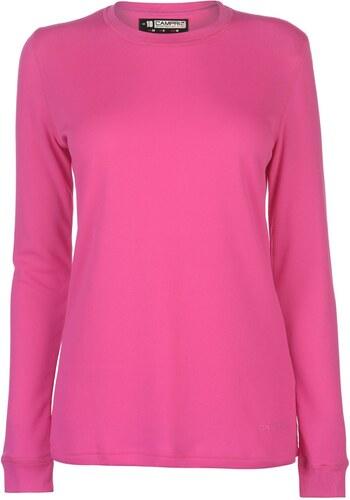 871bbf9910c9 Termo tričko dámske Campri Pink - Glami.sk