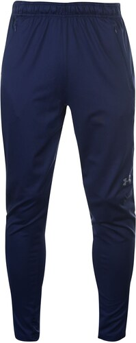 Under Armour Challenger Knit Trousers Mens - Glami.cz 0be130f0280