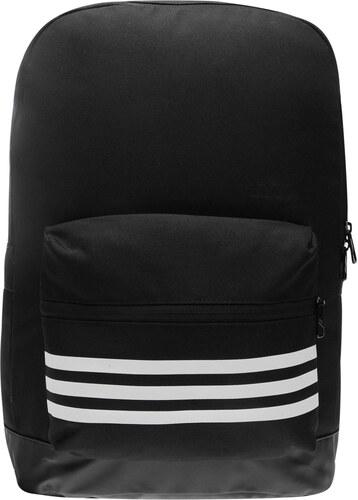 1897366368 Batoh adidas 3 Stripe Versatile Backpack - Glami.cz