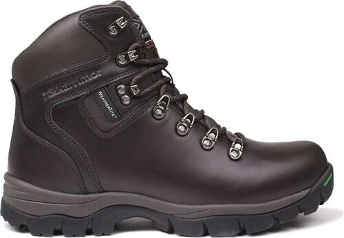 Karrimor Skiddaw Mens Walking Boots - Glami.hu b3c0c77b3a