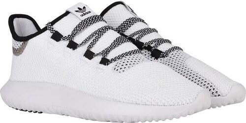9a109e49f5c Pánské boty adidas Originals Tubular Shadow Bílé - Glami.sk