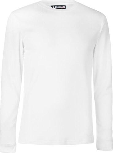 999c3551e83b Termo tričko Campri Thermal Baselayer Top Mens - Glami.sk