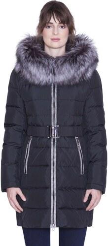 1d27d2e9928 Dámský textilní kabát (39553140) Kara - Glami.cz