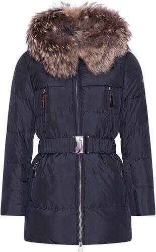f6179a9b01e Dámský textilní kabát (39591144) Kara - Glami.cz
