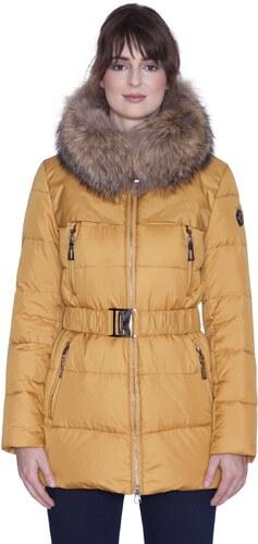 19d9cf0e883 Dámský textilní kabát (39591438) Kara - Glami.cz
