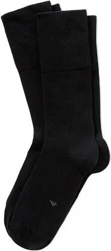 Tchibo Ponožky pro diabetiky 3c0cfe6ed7