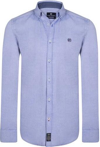 Felix Hardy Pánská košile FE6114259 - Glami.cz 3f41f134f1