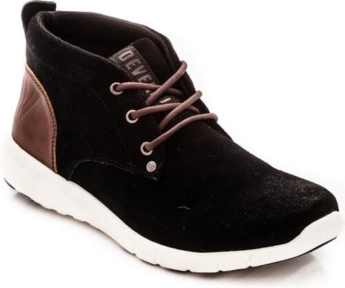 28ea5488cf Devergo férfi Magasszárú cipő - Glami.hu