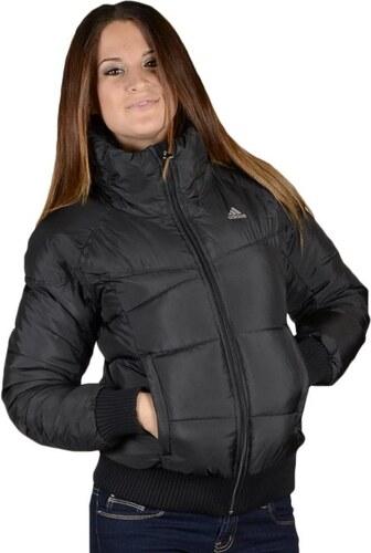 -10% Adidas PERFORMANCE J P PREM BMBR Női Adidas PERFORMANCE KABÁT b9d8baa59b