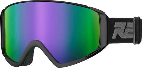 c0cfe82d8 RELAX CRUISER Lyžiarske okuliare HTG29D - Glami.sk