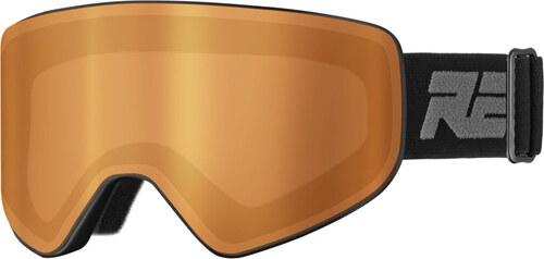 RELAX SIERRA Lyžiarske okuliare HTG61 - Glami.sk c1b58832d16