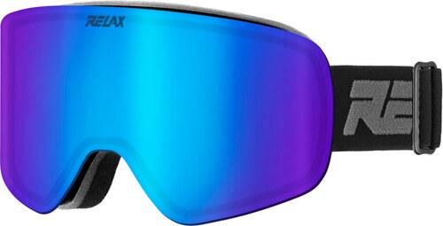 RELAX FEELIN Lyžiarske okuliare HTG49B - Glami.sk 97c66268d09