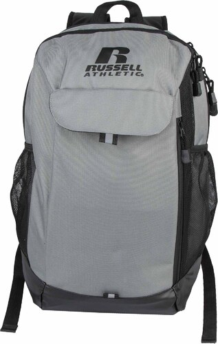 Russell Athletic SONOMA - Glami.cz fd13312c08